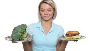Health-Food-Junkie.jpg