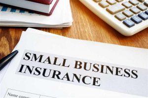 Small-Business-Insurance.jpg